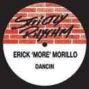 Dancin'/Erick Morillo
