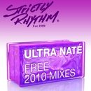 Free (Remixes)/Ultra Naté