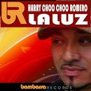 La Luz/Harry Choo Choo Romero