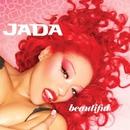 Beautiful/Jada