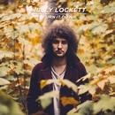 Burn It Down - EP/Billy Lockett
