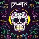 Faustix/Faustix