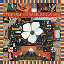 The Mountain/Steve Earle and the Del McCoury Band