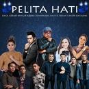 Pelita Hati/Ayai, Kaka Azraff, Nastia, Payslip, Tysha Tiar, Azhar Osman & Dr. Katalina
