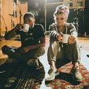 In the Room: Cruisin'/Gallant & Andra Day