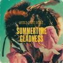 Summertime Gladness/Dance Gavin Dance