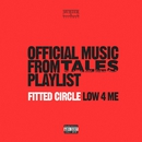 Low 4 Me/Fitted Circle