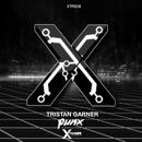 Punx/Tristan Garner