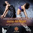 Soltrenz SoundStage: Jump All Night/Kelvin Scott