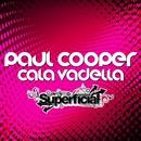 Cala Vadella/Paul Cooper