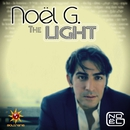 Soltrenz SoundStage: The Light (Extended Mixes)/Noel G.