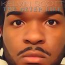 Soltrenz SoundStage: The After Life/Kelvin Scott