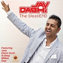 Soltrenz SoundStage: the Weekend (Extended Mixes)/Jay Dabhi