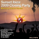 Sunset Ibiza: 2009 Closing Party (Mixed by Duane Harden)/Duane Harden