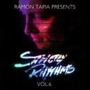 Ramon Tapia Presents Strictly Rhythms, Vol. 6/Ramon Tapia