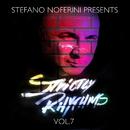 Stefano Noferini Presents Strictly Rhythms, Vol. 7 (DJ Edition) [Unmixed]/Stefano Noferini