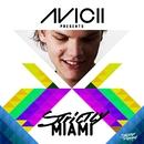 Avicii Presents Strictly Miami (DJ Edition) [Unmixed]/Avicii