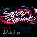 Strictly Rhythms, Vol. 3 (Mixed by Michel Cleis)/Michel Cleis