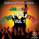 Jersey Fist Pump Vol. 1 (Mixed By Jay Dabhi)/Jay Dabhi