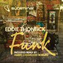 Funk/Eddie Thoneick