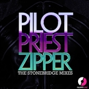 Zipper (The StoneBridge Mixes)/Pilotpriest