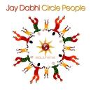 Circle People/Jay Dabhi