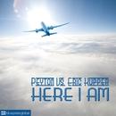 Here I Am (Peyton vs. Eric Kupper)/Peyton & Eric Kupper