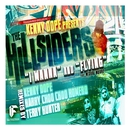 I Wanna / Flying (Remixes)/Kenny Dope & The Hillsiders