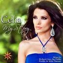 My Story/Celia