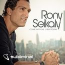 Come With Me (feat. Polina)/Rony Seikaly