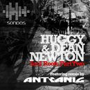 Soul Roots (Antranig Remix)/Huggy & Dean Newton