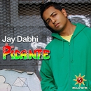 Picante (Soltrenz Mix)/Jay Dabhi