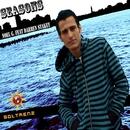 Seasons (feat. Darren Stakey)/Noel G.