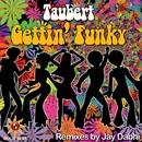 Gettin' Funky/Taubert