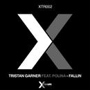 Fallin (feat. Polina)/Tristan Garner