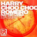 Is This Time Goodbye? (I Gotta to Move On) [feat. Trey Lorenz]/Harry Choo Choo Romero