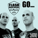 GO/The Flash Brothers