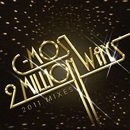 2 Million Ways (2011 Mixes)/C-Mos