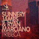 Tribeca/Sunnery James & Ryan Marciano