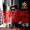 Chasing the Dream/Alex Kassel