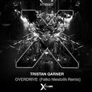 Overdrive (Falko Niestolik Mix)/Tristan Garner