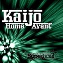 Home / Avant/Kaijo