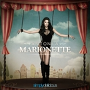 Marionette (Radio Edit)/Antonia