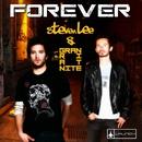 Forever (Forever)/Steven Lee & Granite