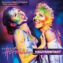Hautkontakt/Anita & Alexandra Hofmann
