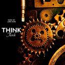 Think Tank 1 - Retro-Futuristic Small Ensemble Miniatures for Documentary & Innovation/Lars Kurz