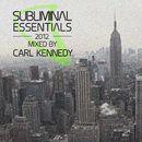 Subliminal Essentials 2012 (Mixed by Carl Kennedy) [DJ Edition] [Unmixed]/Carl Kennedy