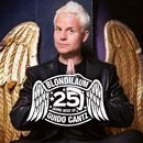 Blondiläum - 25 Jahre Best of Guido Cantz/Guido Cantz