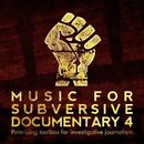 Music for Subversive Documentary 4/Lars Kurz / Ulrich Bassenge