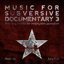 Music for Subversive Documentary 3/Lars Kurz